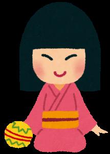 youkai_zashikiwarashi
