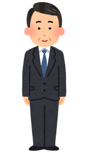 stand_businessman_ojisan